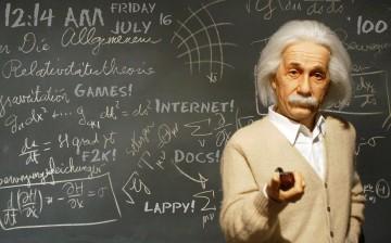 internet-physics_00422907