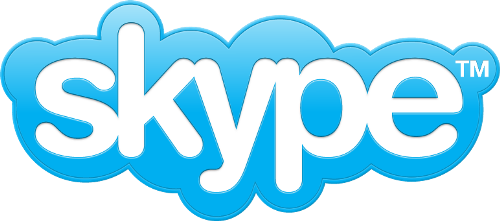 Online Skype Course
