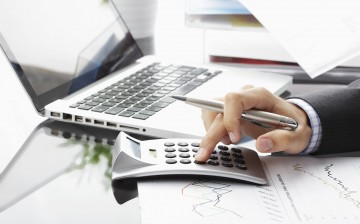 accounting5